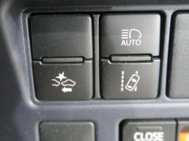 ZS 煌II 純正9型ナビ フリップダウンモニター バックカメラ フルセグTV セーフティセンス 禁煙 特別仕様車 LEDヘッド 両側電動スライドドア フロントフォグ ETC 7人乗り(36枚目)