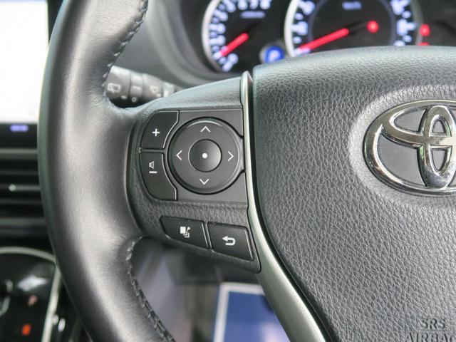 ZS 煌II 純正9型ナビ フリップダウンモニター バックカメラ フルセグTV セーフティセンス 禁煙 特別仕様車 LEDヘッド 両側電動スライドドア フロントフォグ ETC 7人乗り(38枚目)