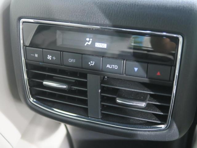 XD Lパッケージ マツダコネクト 360ビューモニター BOSEサウンド ホワイトレザー レーダークルーズコントロール ブラインドスポットモニター LEDヘッド 禁煙 純正19インチAW フロントフォグ(14枚目)