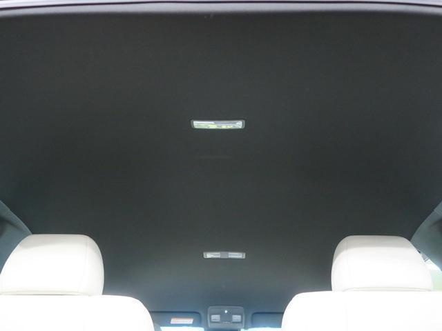 XD Lパッケージ マツダコネクト 360ビューモニター BOSEサウンド ホワイトレザー レーダークルーズコントロール ブラインドスポットモニター LEDヘッド 禁煙 純正19インチAW フロントフォグ(31枚目)