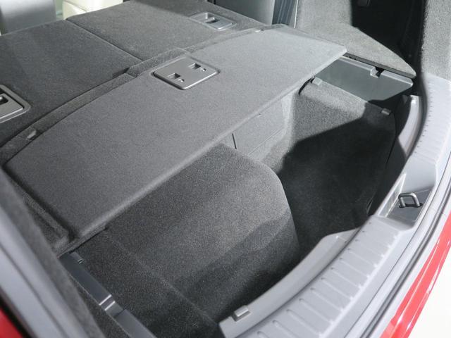 XD Lパッケージ マツダコネクト 360ビューモニター BOSEサウンド ホワイトレザー レーダークルーズコントロール ブラインドスポットモニター LEDヘッド 禁煙 純正19インチAW フロントフォグ(32枚目)
