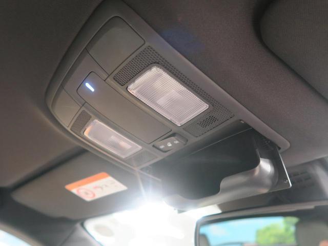 XD Lパッケージ マツダコネクト 360ビューモニター BOSEサウンド ホワイトレザー レーダークルーズコントロール ブラインドスポットモニター LEDヘッド 禁煙 純正19インチAW フロントフォグ(54枚目)