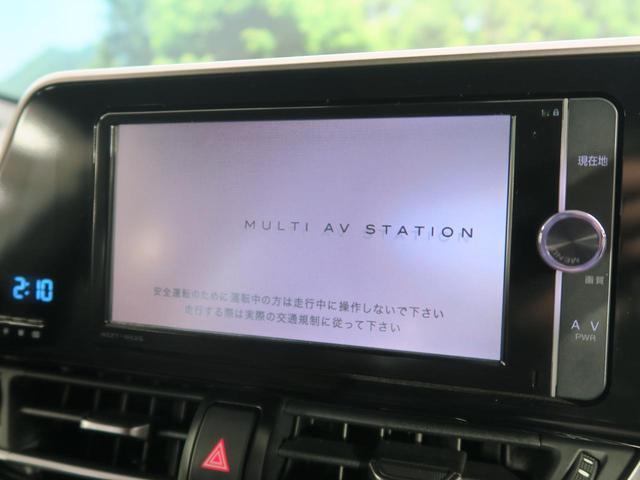 G 純正ナビ バックカメラ フルセグTV セーフティセンス ブラインドスポットモニター シーケンシャルターンランプ LEDヘッド ハーフレザー 禁煙 純正18インチAW ハイブリット シートヒーター(6枚目)