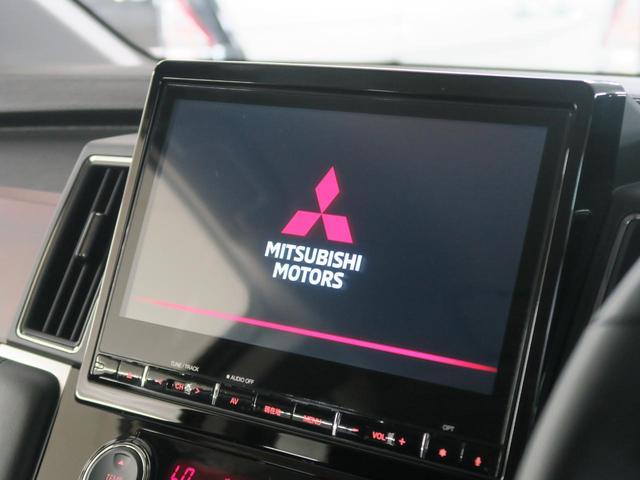 P 登録済未使用車 全周囲カメラ LEDヘッド e-アシスト レーダークルーズコントロール 両側電動スライドドア ディーゼル 8人乗り クリアランスソナー 4WD 純正18インチAW(7枚目)