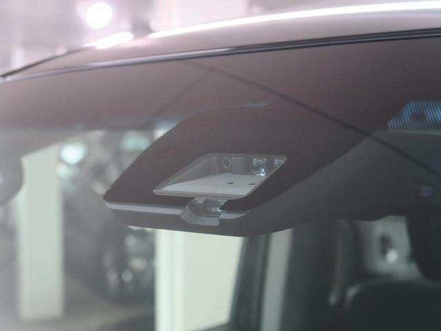 P 登録済未使用車 全周囲カメラ LEDヘッド e-アシスト レーダークルーズコントロール 両側電動スライドドア ディーゼル 8人乗り クリアランスソナー 4WD 純正18インチAW(9枚目)