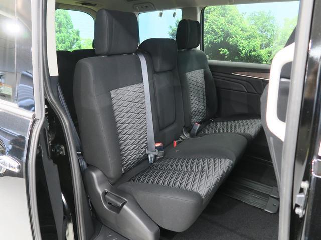 P 登録済未使用車 全周囲カメラ LEDヘッド e-アシスト レーダークルーズコントロール 両側電動スライドドア ディーゼル 8人乗り クリアランスソナー 4WD 純正18インチAW(11枚目)