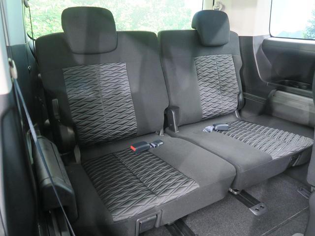 P 登録済未使用車 全周囲カメラ LEDヘッド e-アシスト レーダークルーズコントロール 両側電動スライドドア ディーゼル 8人乗り クリアランスソナー 4WD 純正18インチAW(12枚目)