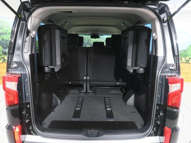P 登録済未使用車 全周囲カメラ LEDヘッド e-アシスト レーダークルーズコントロール 両側電動スライドドア ディーゼル 8人乗り クリアランスソナー 4WD 純正18インチAW(13枚目)
