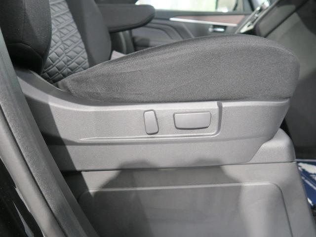 P 登録済未使用車 全周囲カメラ LEDヘッド e-アシスト レーダークルーズコントロール 両側電動スライドドア ディーゼル 8人乗り クリアランスソナー 4WD 純正18インチAW(14枚目)