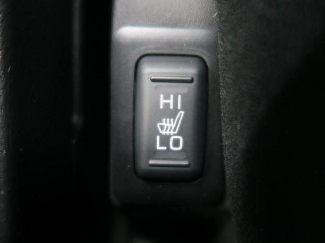 P 登録済未使用車 全周囲カメラ LEDヘッド e-アシスト レーダークルーズコントロール 両側電動スライドドア ディーゼル 8人乗り クリアランスソナー 4WD 純正18インチAW(15枚目)