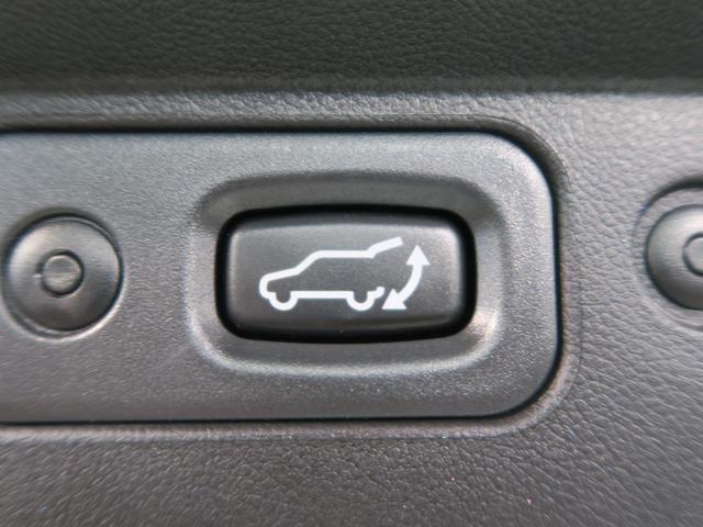 P 登録済未使用車 全周囲カメラ LEDヘッド e-アシスト レーダークルーズコントロール 両側電動スライドドア ディーゼル 8人乗り クリアランスソナー 4WD 純正18インチAW(16枚目)