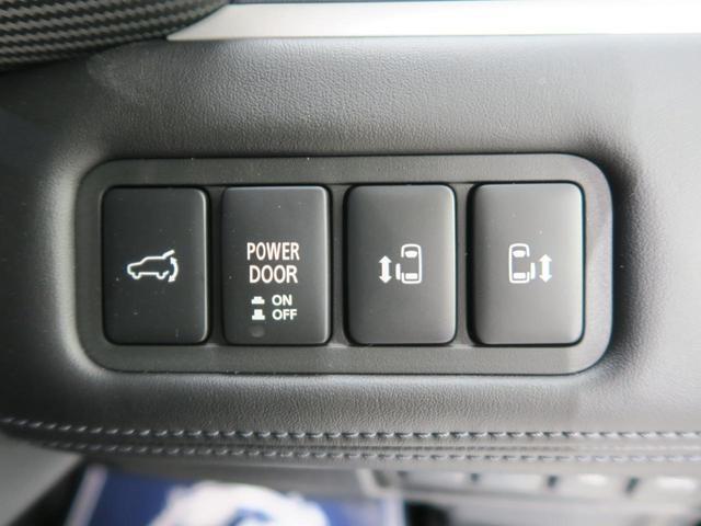 P 登録済未使用車 全周囲カメラ LEDヘッド e-アシスト レーダークルーズコントロール 両側電動スライドドア ディーゼル 8人乗り クリアランスソナー 4WD 純正18インチAW(17枚目)