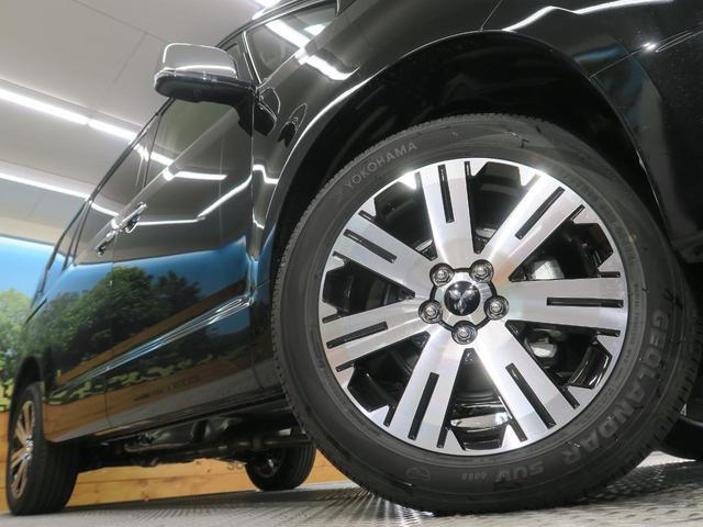 P 登録済未使用車 全周囲カメラ LEDヘッド e-アシスト レーダークルーズコントロール 両側電動スライドドア ディーゼル 8人乗り クリアランスソナー 4WD 純正18インチAW(19枚目)