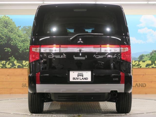 P 登録済未使用車 全周囲カメラ LEDヘッド e-アシスト レーダークルーズコントロール 両側電動スライドドア ディーゼル 8人乗り クリアランスソナー 4WD 純正18インチAW(21枚目)
