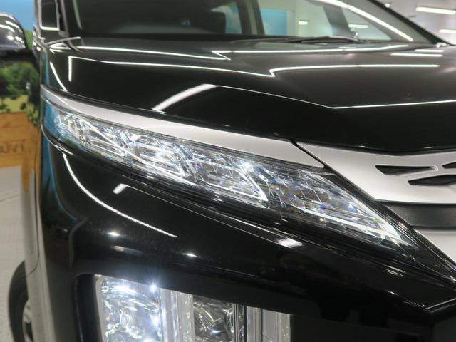 P 登録済未使用車 全周囲カメラ LEDヘッド e-アシスト レーダークルーズコントロール 両側電動スライドドア ディーゼル 8人乗り クリアランスソナー 4WD 純正18インチAW(28枚目)