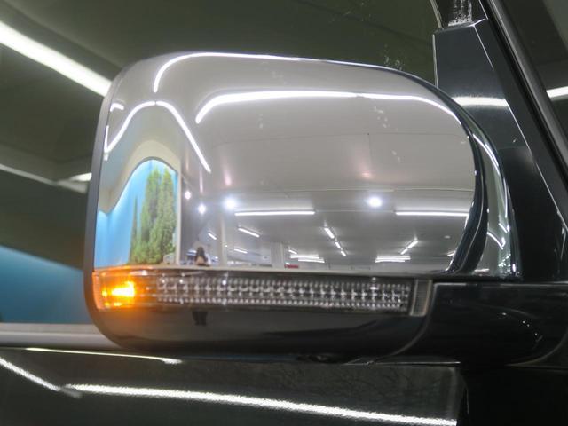 P 登録済未使用車 全周囲カメラ LEDヘッド e-アシスト レーダークルーズコントロール 両側電動スライドドア ディーゼル 8人乗り クリアランスソナー 4WD 純正18インチAW(29枚目)