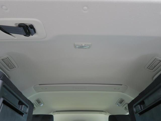 P 登録済未使用車 全周囲カメラ LEDヘッド e-アシスト レーダークルーズコントロール 両側電動スライドドア ディーゼル 8人乗り クリアランスソナー 4WD 純正18インチAW(31枚目)