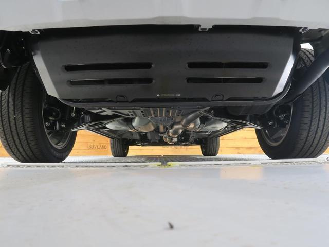 P 登録済未使用車 全周囲カメラ LEDヘッド e-アシスト レーダークルーズコントロール 両側電動スライドドア ディーゼル 8人乗り クリアランスソナー 4WD 純正18インチAW(32枚目)