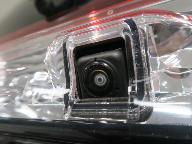 P 登録済未使用車 全周囲カメラ LEDヘッド e-アシスト レーダークルーズコントロール 両側電動スライドドア ディーゼル 8人乗り クリアランスソナー 4WD 純正18インチAW(34枚目)
