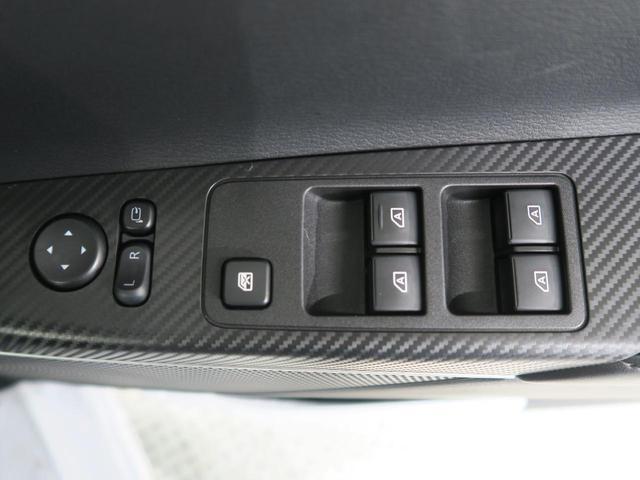 P 登録済未使用車 全周囲カメラ LEDヘッド e-アシスト レーダークルーズコントロール 両側電動スライドドア ディーゼル 8人乗り クリアランスソナー 4WD 純正18インチAW(35枚目)