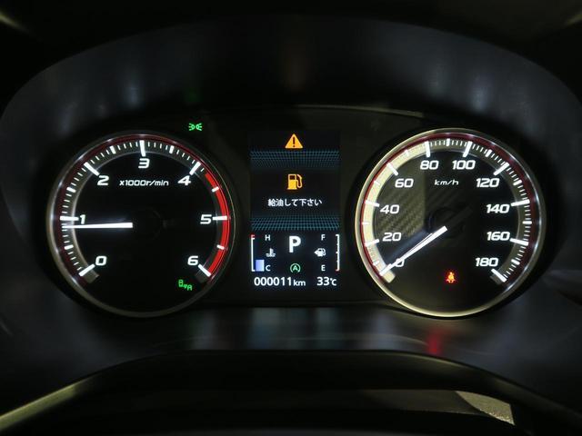 P 登録済未使用車 全周囲カメラ LEDヘッド e-アシスト レーダークルーズコントロール 両側電動スライドドア ディーゼル 8人乗り クリアランスソナー 4WD 純正18インチAW(37枚目)