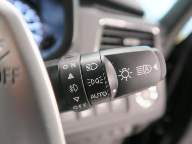 P 登録済未使用車 全周囲カメラ LEDヘッド e-アシスト レーダークルーズコントロール 両側電動スライドドア ディーゼル 8人乗り クリアランスソナー 4WD 純正18インチAW(39枚目)