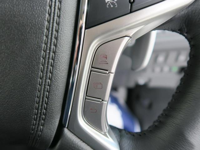 P 登録済未使用車 全周囲カメラ LEDヘッド e-アシスト レーダークルーズコントロール 両側電動スライドドア ディーゼル 8人乗り クリアランスソナー 4WD 純正18インチAW(41枚目)