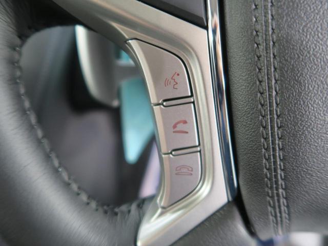 P 登録済未使用車 全周囲カメラ LEDヘッド e-アシスト レーダークルーズコントロール 両側電動スライドドア ディーゼル 8人乗り クリアランスソナー 4WD 純正18インチAW(43枚目)