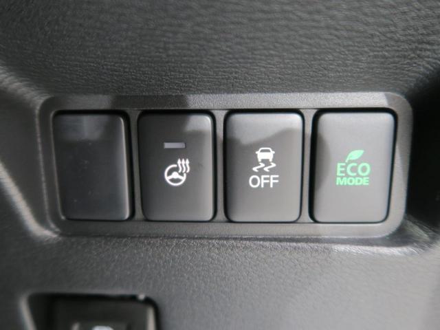 P 登録済未使用車 全周囲カメラ LEDヘッド e-アシスト レーダークルーズコントロール 両側電動スライドドア ディーゼル 8人乗り クリアランスソナー 4WD 純正18インチAW(49枚目)