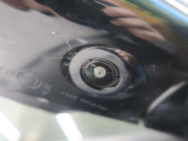 P 登録済未使用車 全周囲カメラ LEDヘッド e-アシスト レーダークルーズコントロール 両側電動スライドドア ディーゼル 8人乗り クリアランスソナー 4WD 純正18インチAW(51枚目)