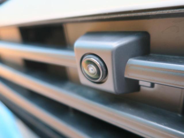 P 登録済未使用車 全周囲カメラ LEDヘッド e-アシスト レーダークルーズコントロール 両側電動スライドドア ディーゼル 8人乗り クリアランスソナー 4WD 純正18インチAW(52枚目)
