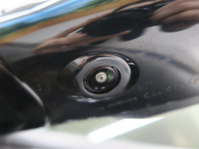 P 登録済未使用車 全周囲カメラ LEDヘッド e-アシスト レーダークルーズコントロール 両側電動スライドドア ディーゼル 8人乗り クリアランスソナー 4WD 純正18インチAW(54枚目)