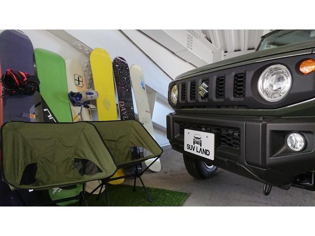 P 登録済未使用車 全周囲カメラ LEDヘッド e-アシスト レーダークルーズコントロール 両側電動スライドドア ディーゼル 8人乗り クリアランスソナー 4WD 純正18インチAW(66枚目)