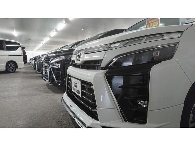 P 登録済未使用車 全周囲カメラ LEDヘッド e-アシスト レーダークルーズコントロール 両側電動スライドドア ディーゼル 8人乗り クリアランスソナー 4WD 純正18インチAW(71枚目)