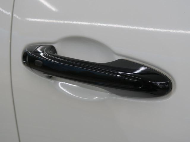 Z ブラックラリーエディション 純正7型ナビ バックカメラ TRDスポーツバー クルーズコントロール LEDヘッド セーフティーセンス 専用18インチAW  フロントフォグ 特別仕様車 禁煙 フルセグTV ETC ディーゼル(28枚目)