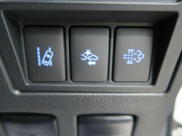 Z ブラックラリーエディション 純正7型ナビ バックカメラ TRDスポーツバー クルーズコントロール LEDヘッド セーフティーセンス 専用18インチAW  フロントフォグ 特別仕様車 禁煙 フルセグTV ETC ディーゼル(32枚目)