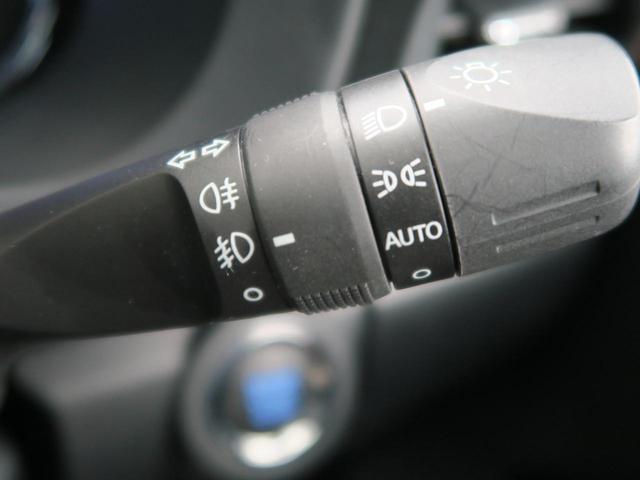 Z ブラックラリーエディション 純正7型ナビ バックカメラ TRDスポーツバー クルーズコントロール LEDヘッド セーフティーセンス 専用18インチAW  フロントフォグ 特別仕様車 禁煙 フルセグTV ETC ディーゼル(42枚目)