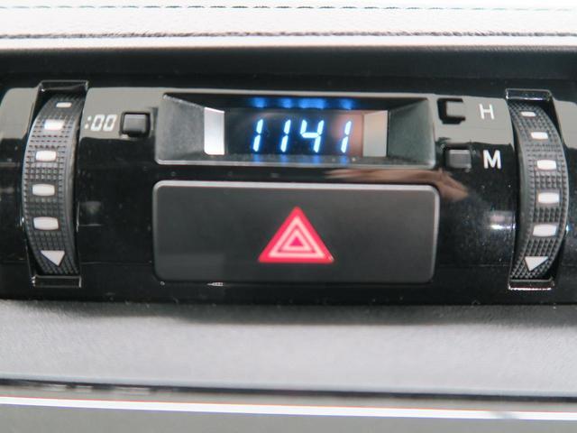 Z ブラックラリーエディション 純正7型ナビ バックカメラ TRDスポーツバー クルーズコントロール LEDヘッド セーフティーセンス 専用18インチAW  フロントフォグ 特別仕様車 禁煙 フルセグTV ETC ディーゼル(48枚目)