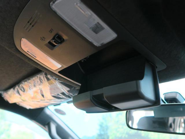 Z ブラックラリーエディション 純正7型ナビ バックカメラ TRDスポーツバー クルーズコントロール LEDヘッド セーフティーセンス 専用18インチAW  フロントフォグ 特別仕様車 禁煙 フルセグTV ETC ディーゼル(51枚目)