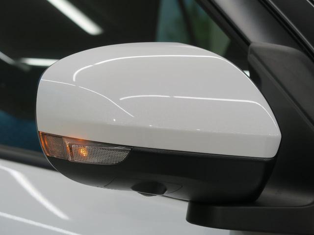 Z 純正7型ナビ パノラマミックビューモニター モデリスタエアロ シーケンシャルターンランプ LEDヘッド レーダークルーズコントロール フルセグTV ワンオーナー 禁煙 純正17インチAW(27枚目)