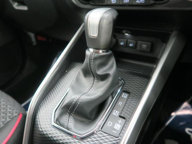 Z 純正7型ナビ パノラマミックビューモニター モデリスタエアロ シーケンシャルターンランプ LEDヘッド レーダークルーズコントロール フルセグTV ワンオーナー 禁煙 純正17インチAW(39枚目)