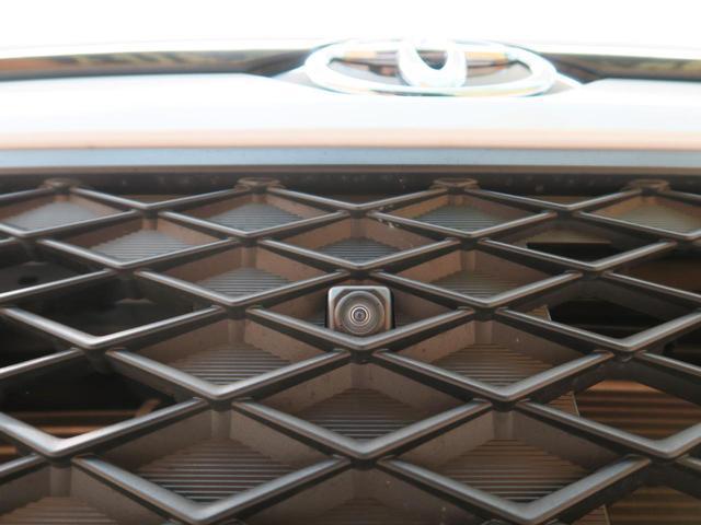 Z 純正7型ナビ パノラマミックビューモニター モデリスタエアロ シーケンシャルターンランプ LEDヘッド レーダークルーズコントロール フルセグTV ワンオーナー 禁煙 純正17インチAW(43枚目)