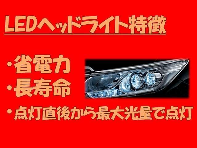 「スズキ」「MRワゴン」「コンパクトカー」「熊本県」の中古車22