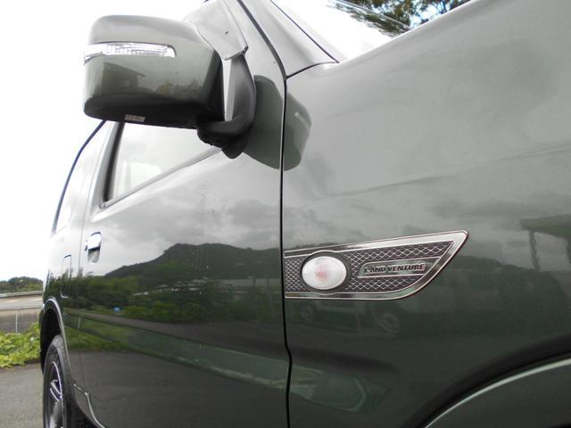 「スズキ」「ジムニー」「コンパクトカー」「熊本県」の中古車7