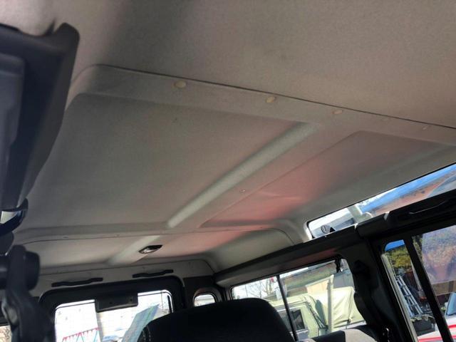 「ランドローバー」「ディフェンダー」「SUV・クロカン」「熊本県」の中古車14