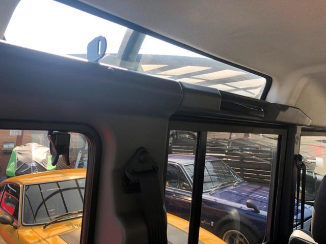 「ランドローバー」「ディフェンダー」「SUV・クロカン」「熊本県」の中古車30