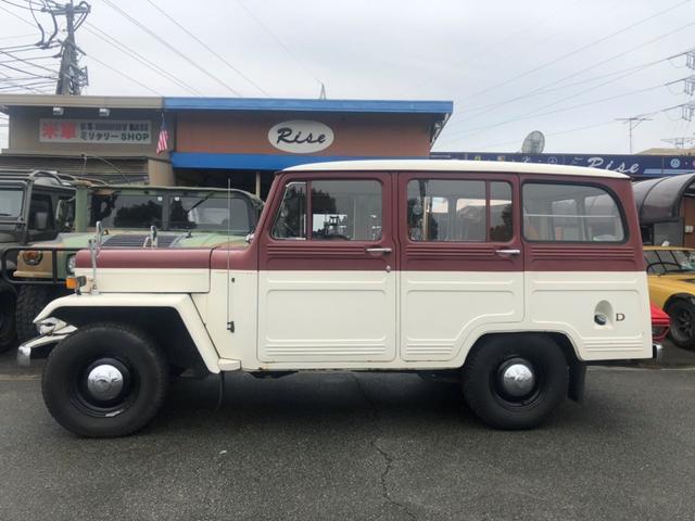 「三菱」「ジープ」「SUV・クロカン」「熊本県」の中古車5
