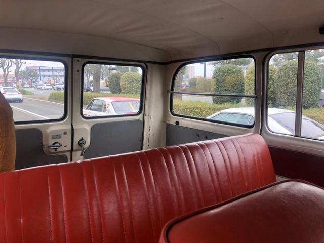 「三菱」「ジープ」「SUV・クロカン」「熊本県」の中古車9