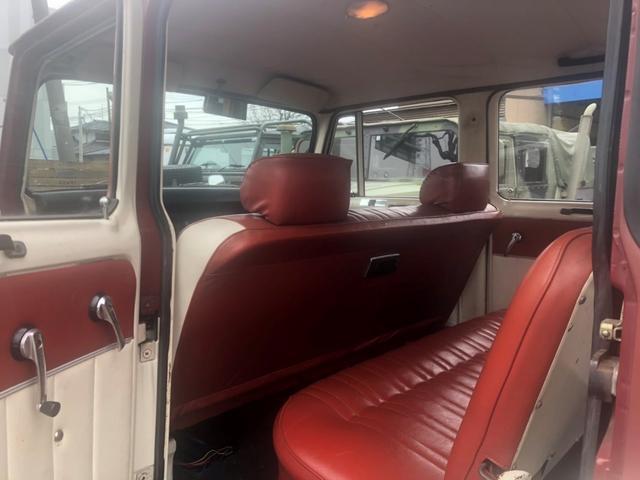 「三菱」「ジープ」「SUV・クロカン」「熊本県」の中古車23