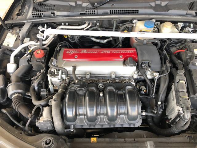 エンジン好調です。セレスピードも好調です。セレオイルも交換してます♪